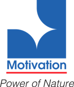 Motivation Engineering Ahmedabad